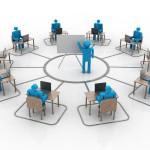 Formazione social media marketing