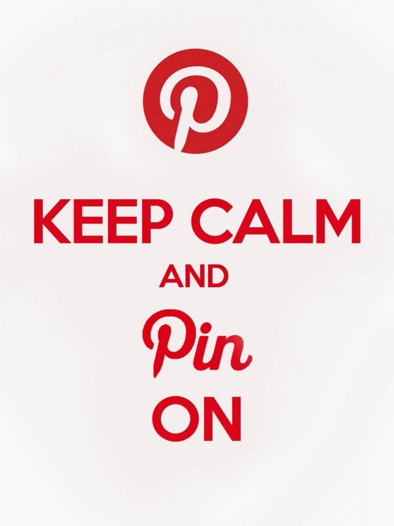 pin_on