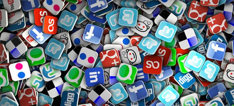 social-network_immagini