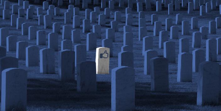 la-morte-di-facebook