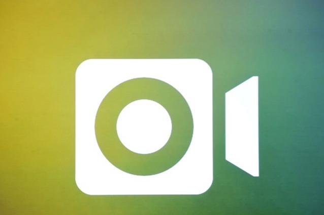 video-instagram