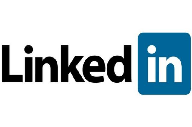 linkedin-big