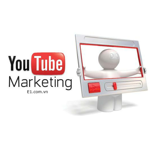 youtube-social-video-marketing